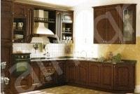 Кухни по вашему дизайну