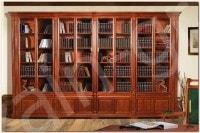 Личное: Библиотеки