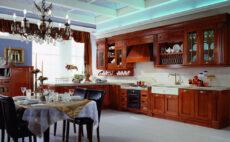 Кухня 1