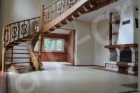Лестницы по вашему дизайну