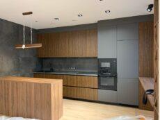 Кухня №15