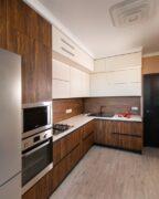 Кухня №09