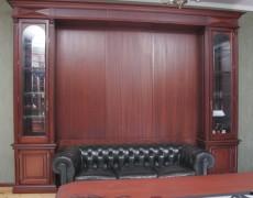 Шкаф портал