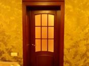 Двери по вашему дизайну