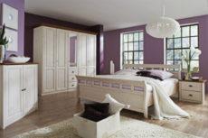 Мебель для спальни, тип 10