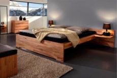 Мебель для спальни, тип 9